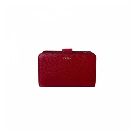 Babylon M compact wallet Furla