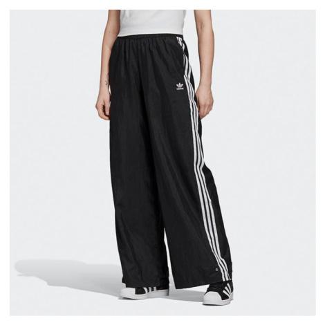 Spodnie damskie adidas Originals Pants FS8391
