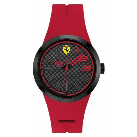 Scuderia Ferrari SF 0840017 FXX