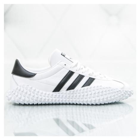 Adidas Country x Kamanda EE5668
