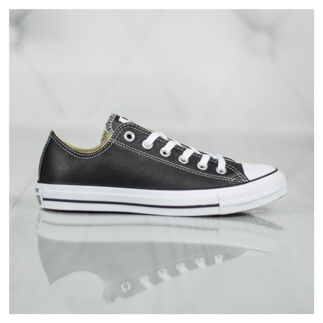 Converse Ct Ox Leather 132174C