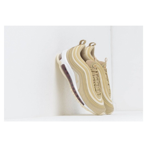 Nike W Air Max 97 Lx Bio Beige/ Bio Beige-Light Carbon