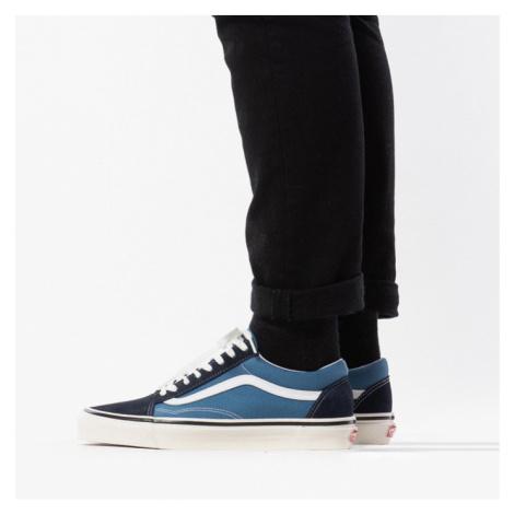 Buty męskie sneakersy Vans Old Skool 36 Dx Anaheim Factory VA38G2SU0
