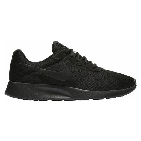 Nike Tanjun Core Black (812654-001)