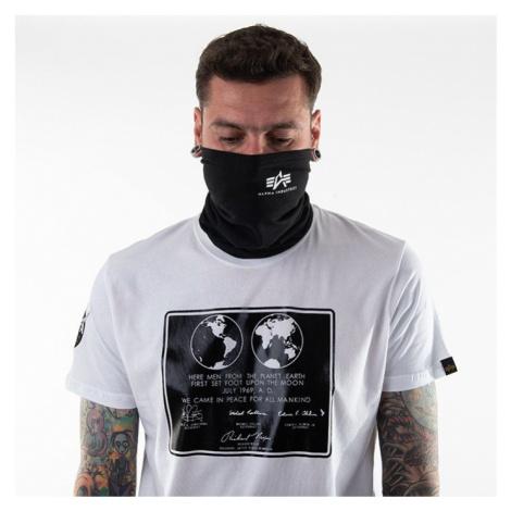 Komin Alpha Industries Basic Sl Tube Mask 128937 95
