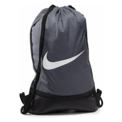 Nike Worek BA5338 064 Szary
