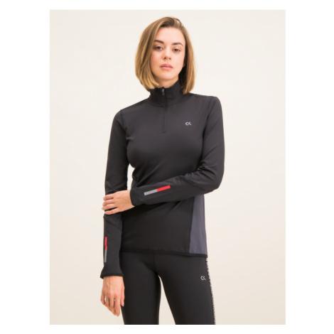 Bluza techniczna Calvin Klein Performance