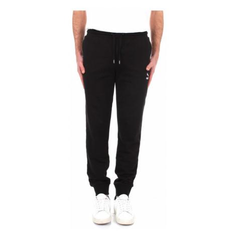 53009001 sports pants Puma