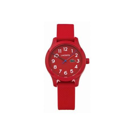 Zegarek dziecięcy Lacoste 2030004