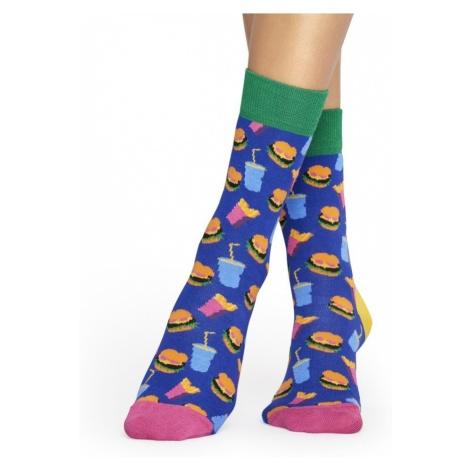 Skarpetki Happy Socks HAM01 6000