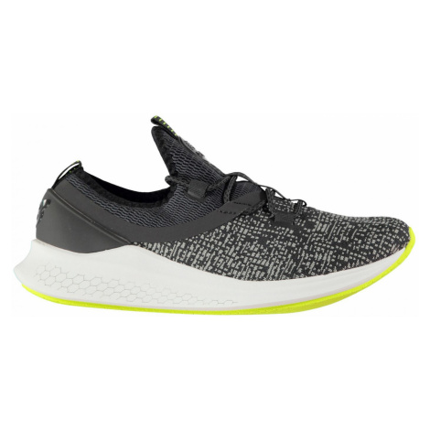 New Balance Lazer Foam Mens Trainers