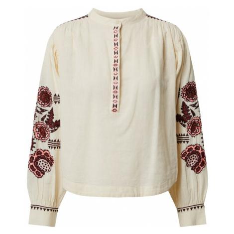 SCOTCH & SODA Bluzka mieszane kolory / biały