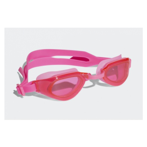 Adidas Persistar Fit Unmirrored goggles > BR5828