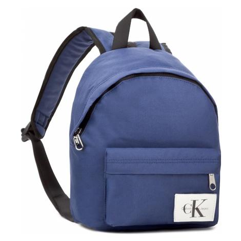 Plecak CALVIN KLEIN JEANS - Sport Essential Cp K40K400110 437