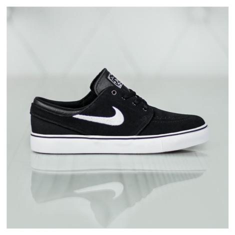 Nike Zoom Stefan Janoski Gs 525104-021