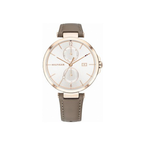 Dámské hodinky Tommy Hilfiger 1782125