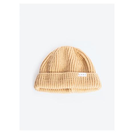GATE Basic czapka