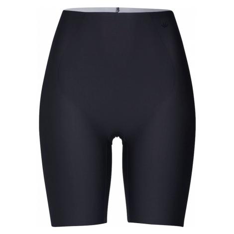 TRIUMPH Spodnie modelujące czarny