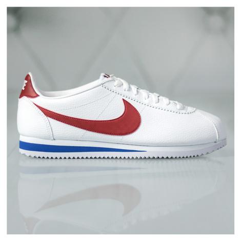 Nike Classic Cortez Leather 749571-154