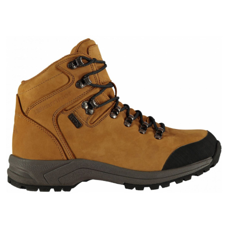 Karrimor Blencathra Ladies Walking Boots