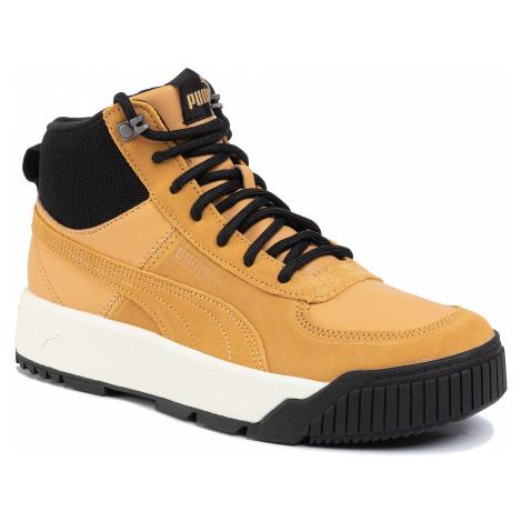 Sneakersy PUMA - Tarrenz Sb 370551 02 Taffy/Puma Black