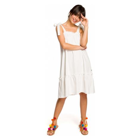 BeWear Woman's Dress B119