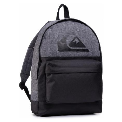 Plecak QUIKSILVER - EQYBP03632 KVJ0