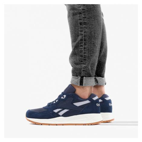 Buty męskie sneakersy Reebok Bolton Essential DV8755