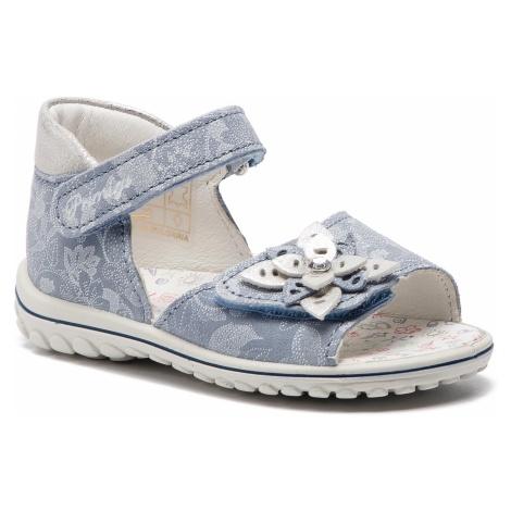 Sandały PRIMIGI - 3378511 Avio