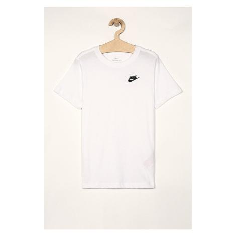 Nike Kids - T-shirt 122-170 cm