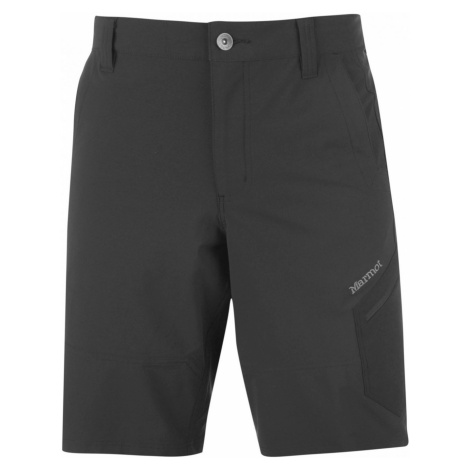 Marmot Men's Limatour Shorts