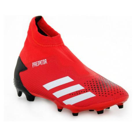 SNEAKERS PREDATOR 20.3 LL FG Adidas
