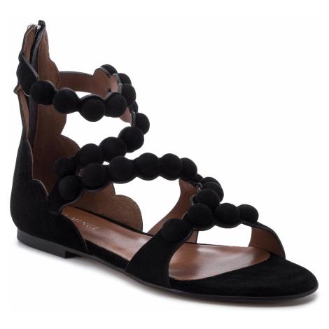 Sandały EVA MINGE - EM-35-05-000337 201