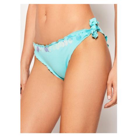 Dół od bikini TwinSet