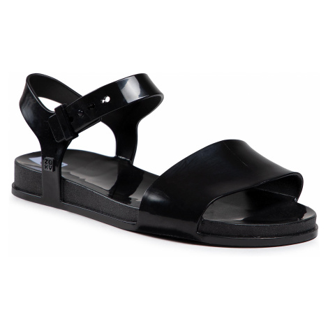 Sandały ZAXY - Trendy + Wallet Fem 18143 90101 HH285127