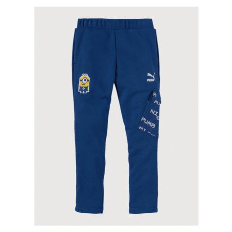 Puma Minions Pants B