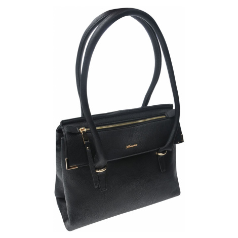 Hampton Emma Shopper Bag