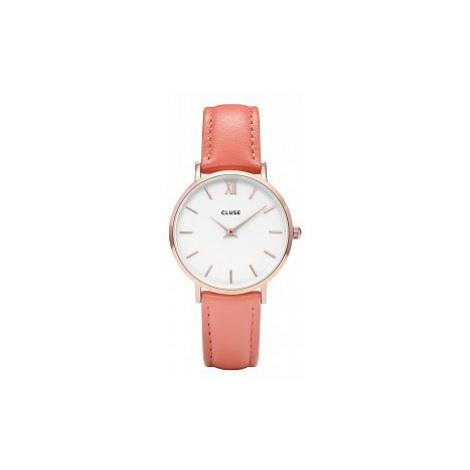 Dámské hodinky Cluse CL30045