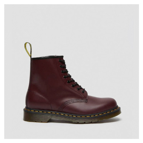 Buty Dr. Martens 1460 Smooth Cherry 11822600 Dr Martens