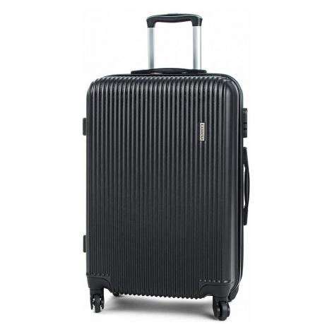 82cbae2f1e220 Lasocki męskie plecaki, torebki i torby podróżne | Modisimo.pl