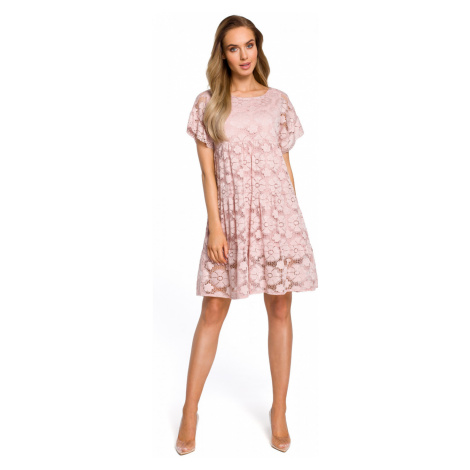 Made Of Emotion Woman's Dress M430