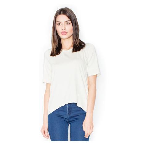 Bluzka kobiety Figl M436