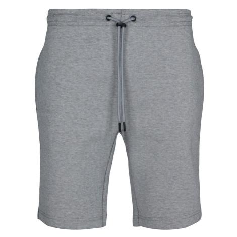 Urban Classics Spodnie jasnoszary