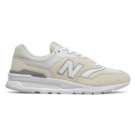 Buty damskie sneakersy New Balance CW997HCO