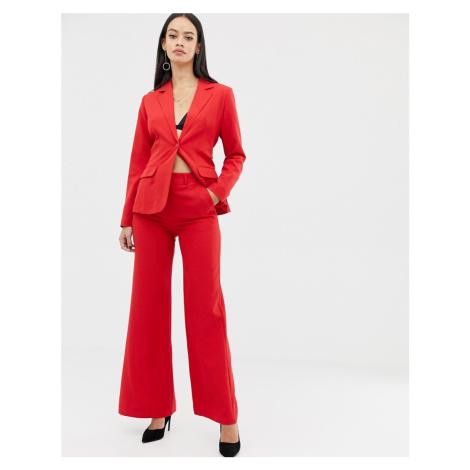 Unique21 wide leg trouser