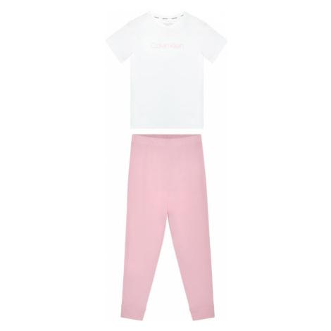 Ubrania dla dziewczyn Calvin Klein