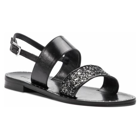 Sandały EVA MINGE - EM-21-05-000118 601