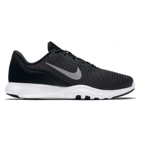 Nike FLEX TRAINER 7 - Obuwie do biegania damskie