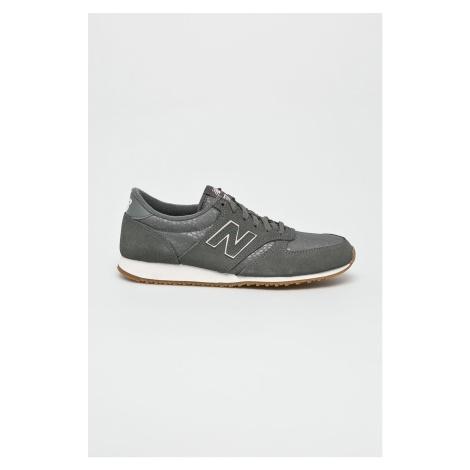 New Balance - Buty WL420GPG