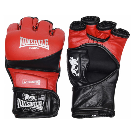 Lonsdale MMA Fight Gloves